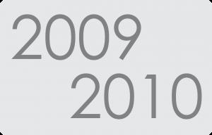 2009-2010-1