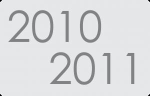 2010-2011-1
