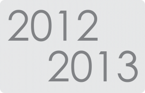 2012-2013-1