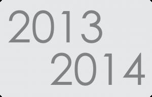 2013-2014-1