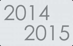 2014-2015-1